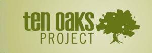 banner-ten-oaks