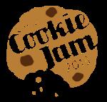 cookie-jam-white-logo