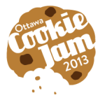 cookie-jam-white-logo