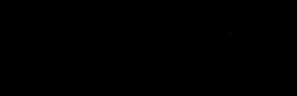 ecology-north-logo_retina