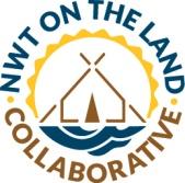 NWT_Collaborative_logo_full_colour(1)