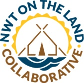 NWT_Collaborative_logo_full_colour(1)