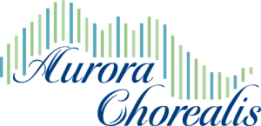 Aurora-Chorealis-web_0